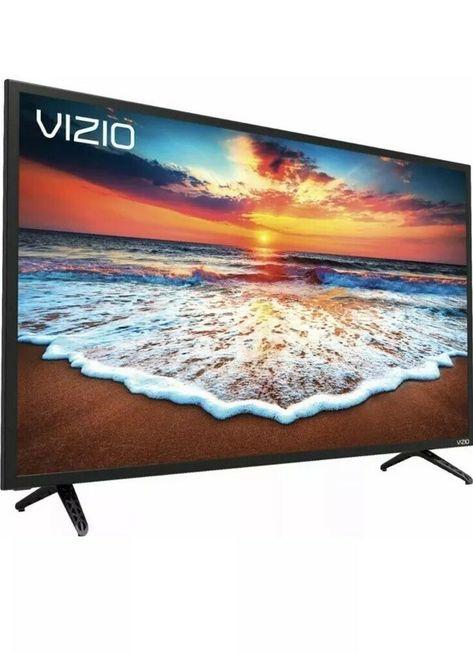 Svejo Net Televizor Led Philips 32 80 Sm 32pht4503 12 Hd Tv Audio Foto Gaming Led High Definition Display Resolution