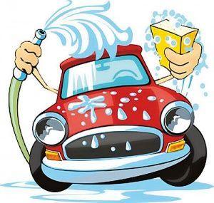 Image Result For عکس کارتونی شستن ماشین Car Wash Car Wash Posters Car