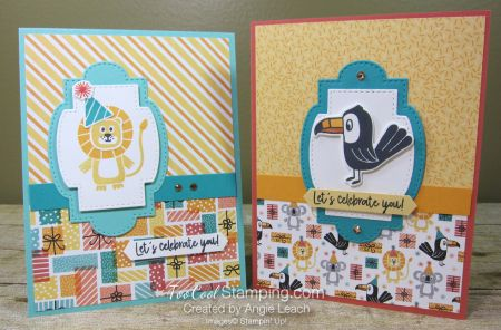 Six Pack Birthday Card Here S The Six Pack You Ve Always Wanted Birthday Cards For Men Birthday Card Design Birthday Cards