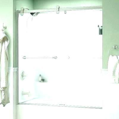 Frameless Pivot Shower Door Lowes Shower Doors Shower