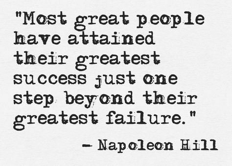 30+Quotes+On+Failure+That+Will+Lead+You+To+Success 30+Quotes+On+Failure+That+Will+Lead+You+To+Success
