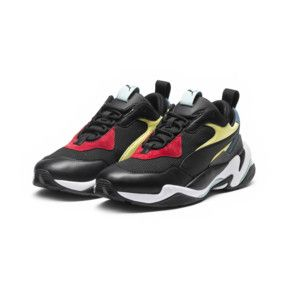 Thunder Spectra Sneakers | PUMA US
