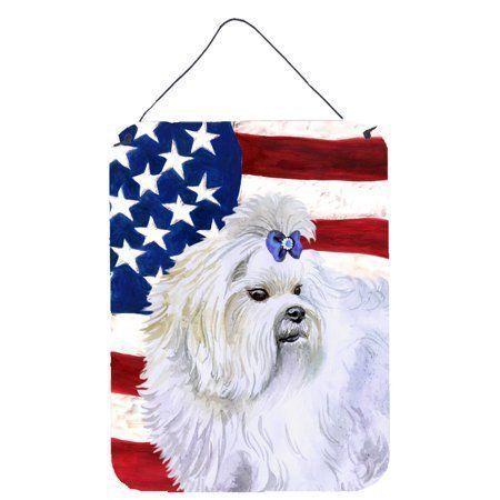 Doxie Usa So Patriotic Patriotic Pets