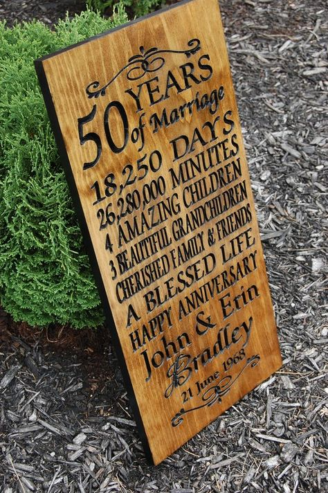 List Of Pinterest Grandparents Gifts Diy Wood Signs Images