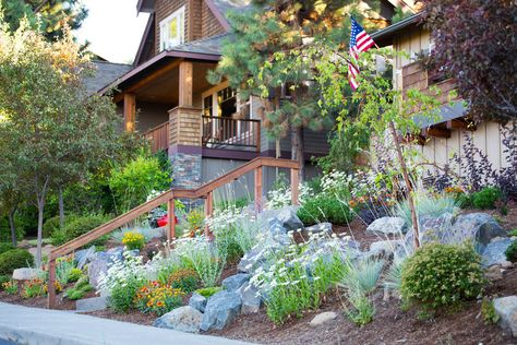 Newport Ave Landscaping And Irrigation
