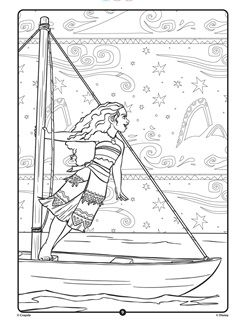 Characters Free Coloring Pages Crayola Com Free Coloring Pages Princess Coloring Pages Disney Princess Colors