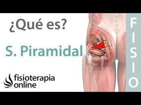 terapia física de compresión del nervio femoral