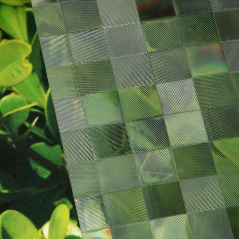 Window Illusions   ASK808 - Sample