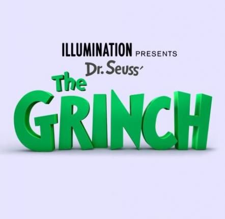 Best Funny Christmas Movies The Grinch Ideas Funny Christmas Movies Funny Quotes Christmas Humor