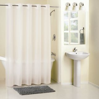 Shop Bedding Bath Clearance Liquidation Discover Our Best