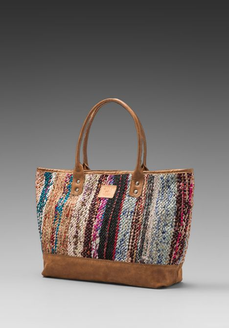 Embroidery Small Lasbags Silk Purses Indian Bags