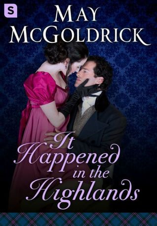Read And Download It Happened In The Highlands The Pennington