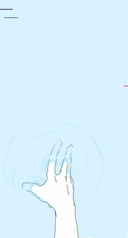 Light Blue Aesthetic Header : light, aesthetic, header, Header, Light, Aesthetic,, Aesthetic
