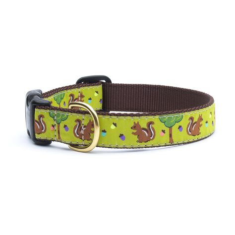 Nuts Dog Collar By Pets Manic Shoppertise Online Shopping