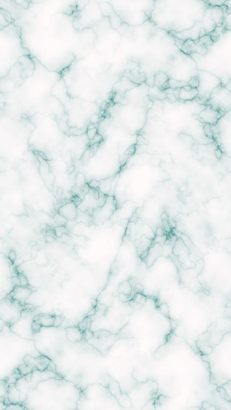 Pin By Gianna Pettrone On Wallpapers Marble Wallpaper Phone Textured Wallpaper Iphone Background Wallpaper