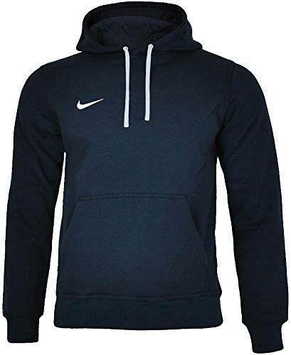 sweat capuche hommes nike hoodie