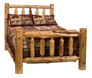 Queen Size Bed Frame Plans 7 Bed Frame Plans Platform Bed