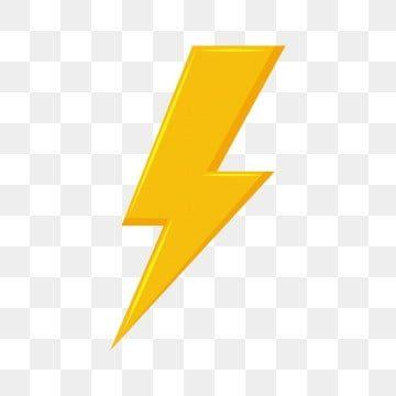 Iluminacao Trovao Eletrico Tempestade Brilho Vetor Transparente Resumo Pano De Fundo Fundo Imagem Png E Vetor Para Download Gratuito Flash Vector Thunder And Lighting Flash Logo