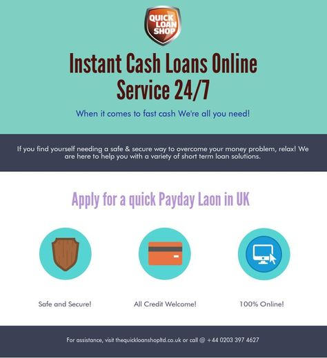 Hard money loan application pdf picture 2