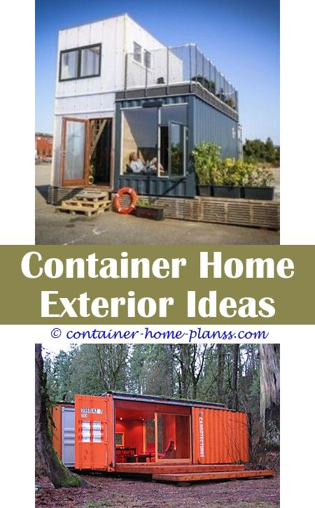 Cargo Container Home Plans For Sale Container House Plans Container Homes Australia Prefab Shipping Container Homes