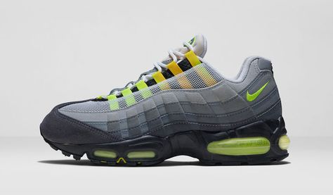 f73f6f6c20bd Air Encapsulated  Nike Presents Air Max Archives
