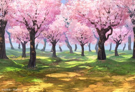 504383-960x660-original-ox+(baallore)-sunlight-shadow-cherry+blossoms-no+people.png (960×660)