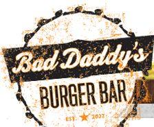 Bacon Cheeseburger on Steroids!! - Charlotte, NC