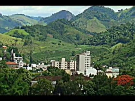 Castelo Espírito Santo fonte: i.pinimg.com