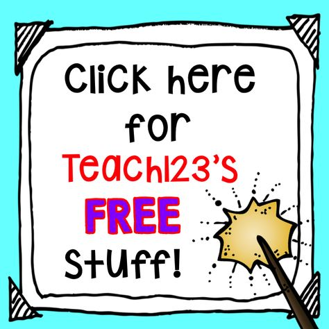 Tons of free lessons and centers for K-3.