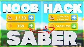 Roblox Games Web Roblox Download Hacks Video Roblox