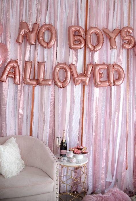 Adult Slumber Party, Slumber Party Birthday, Girl Sleepover, Slumber Party Games, Pj Party, Slumber Parties, Pajama Party Grown Up, Girl Birthday, Turtle Birthday
