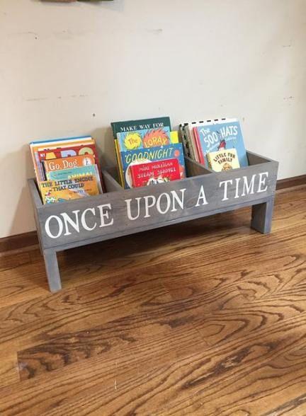 50 Clever Diy Bookshelf Ideas And Plans Bookshelves Diy Wall