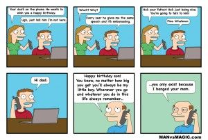 Go Back Gallery For Happy Birthday Mom From Son Funny Happy Birthday Son Funny Birthday Meme Funny Birthday Message