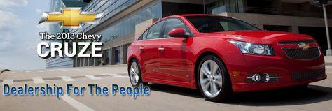 Delano Family Motors Bakersfield Chevy Visalia Buick Gmc