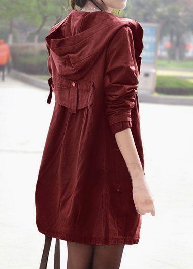 Shop WomenLiligal M Winter And Jackets Coats Cosas Que For 4RLc5qA3j