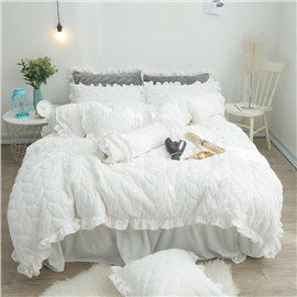 Beddinginn Com Global Online Shopping For Bedding Blankets Sheets And Other Home Goods Bedding Sets Fluffy Bedding Bedding Sets Online
