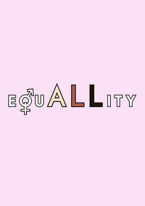 ✨ ☾pinned by: clembum || equality lgbtq