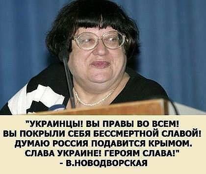 https://i.pinimg.com/474x/3b/d3/44/3bd344073d38ff47764a6231c18cbb11--russia.jpg