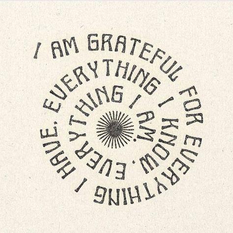 List of Pinterest grateful tattoo gratitude quotes pictures ...