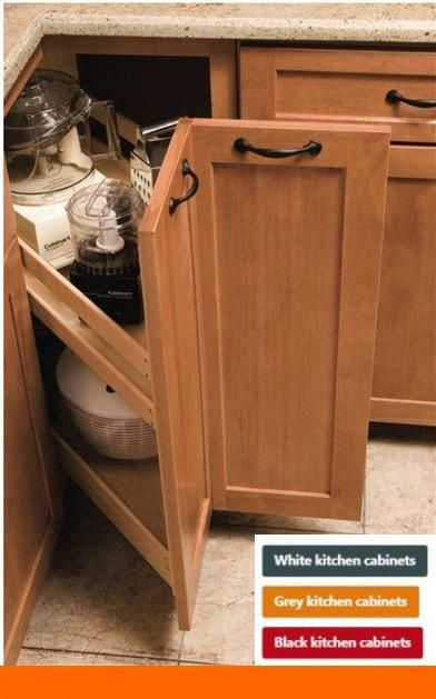 Cabinet Refacing Erie Pa Cabinets And Modernkitchencabinets