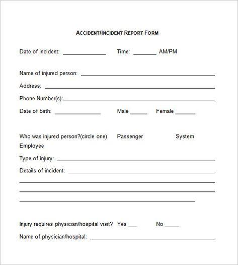 EmployeeIncidentReportTemplateJpg   Doc