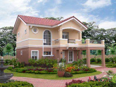 21 best home design images on pinterest home decor home interior design and house interiors - House Balcony Design