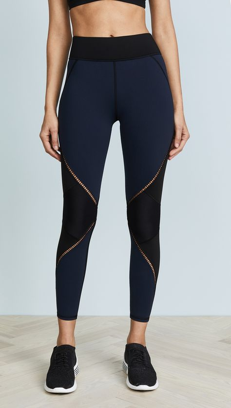 fc1fac765cc84 MICHI Evolve Leggings #ad - Sale! Up to 75% OFF! Shop at Stylizio for  women's and men's designer handbags, luxury sunglasses, watches, jewelry,  purses, ...