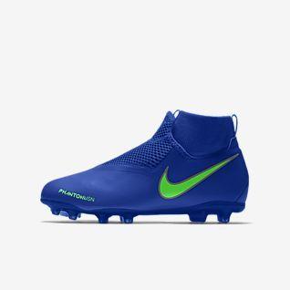oscuro Respetuoso Abrumar  Football Shoes – decorhstyle.com in 2020 | Nike football boots, Boys  football boots, Football boots