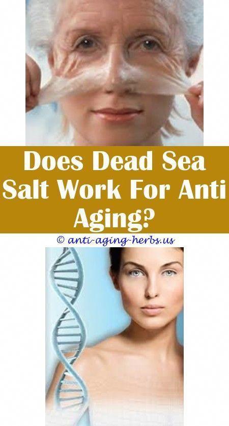 Consumer Reports Best Anti Aging Wrinkle Creams Herbal Face Lotion Metformin Anti Aging 2018 Anti Aging Skin Products Anti Aging Wrinkles Anti Aging Remedies