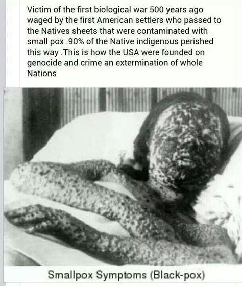 100 мільйонів смертей через пандемії