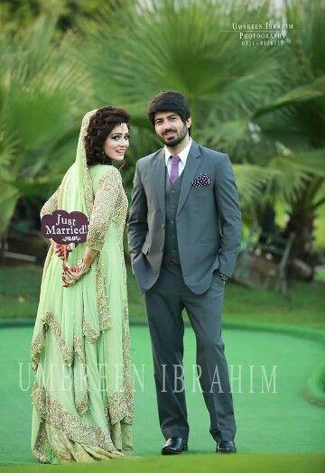 Pakiatani Brides Umbreen Ibrahim Photography Indian Wedding Photography Couples Bridal Photoshoot Pakistan Wedding