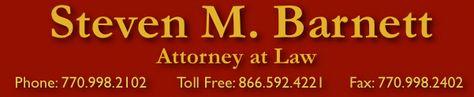 #atlanta personal injury attorney  #accident lawyer atlanta  #atlanta personal injury lawyer