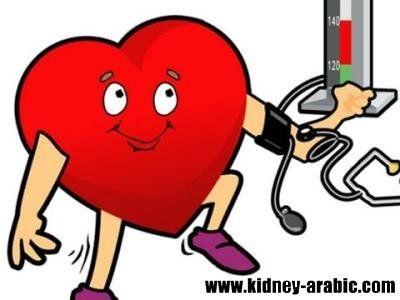 ارتفاع ضغط الدم يأتي الانسان اي الضرار Chinese Medicine Nephropathy Chinese