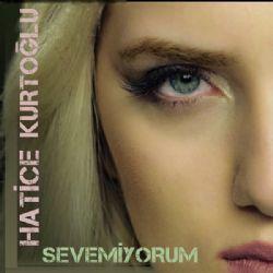 Hatice Kurtoglu Sevemiyorum Erkan Kilic Remix Mp3 Indir Haticekurtoglu Sevemiyorumerkankilicremix Yeni Muzik Sarkilar Insan